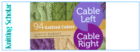 Review: Cable Left Cable Right post image