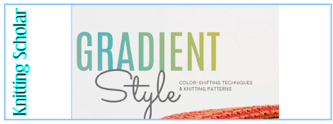 Review: Gradient Style post image